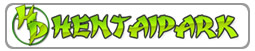 Geile Hentai Action im Hentaipark