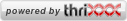 powered by thriXXX